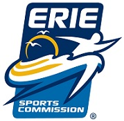 Erie Sports